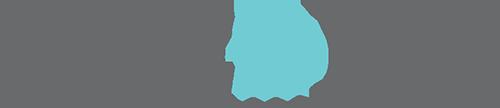 Care-Net-Logo-300-Color