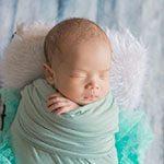 bigstock-Adorable-Newborn-Baby-Sleeping-317762959-_d48e15dfeef47b345fd54a3a75ccab2d